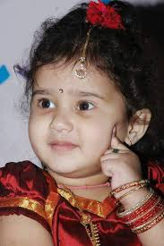 free cute lovely baby