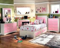 Bedroom Sets On Sale Clearance Bedroom Sets On Sale Clearance ...