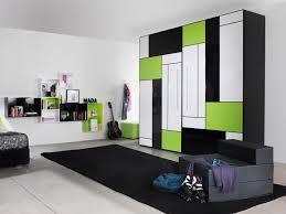 Modern Bedroom Closet Design Picture Of Modern Bedroom Closet Design