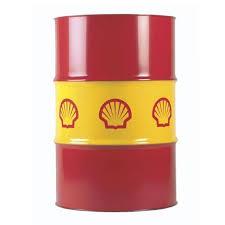 <b>Масла моторные</b> для автомобилей <b>Shell</b> - купить в Калининграде ...
