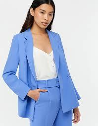alejandra jacket