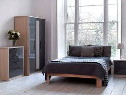 designing girls bedroom furniture fractal. Amazing High Gloss Bedroom Furniture Grey Fractal Art Gallery Also Designing Girls U