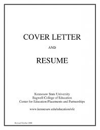 Cover Page Example For Resume Portfolio Cover Page Example Resume Portfolio Cover Page Resume