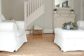 pottery barn chenille amazing pleasurable rugs inspiring heathered espresso chenile jute rug jennifermichele