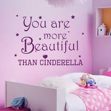 Beautiful Baby Quote Best of Best Beautiful Baby Girl Nursery Products On Wanelo