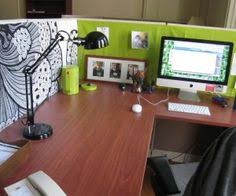 office cube decorations.  Office Office Cubicle Decorating Ideas Inside Cube Decorations