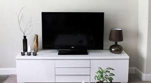 sofa designs for living room. Splendid-living-room-furniture-designs-collection-tv-ideas- Sofa Designs For Living Room