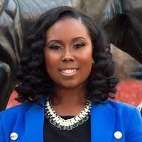 Brittany Luckey, MPA - Atlanta Metropolitan Area   Professional ...