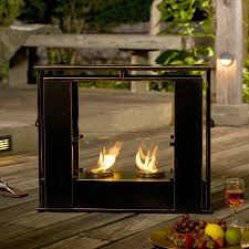 fresh portable indoor fireplaces 10685 pertaining to modern fireplace outdoor modern fireplace outdoor installation