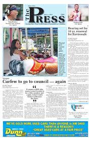 metro by press publications issuu suburban edition 07 11 16