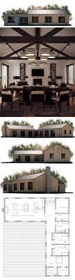 Best 25+ Metal building house plans ideas on Pinterest | Metal house plans,  Pole building plans and Barndominium floor plans