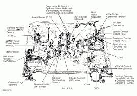 diagram of ford f 150 v8 engine wiring diagrams terms