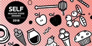 Matt armendariz ©2013, television food network, g.p. The 13 Best Healthy Desserts Self Food Awards Self