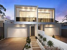 duplex townhouse designs - Google Search More