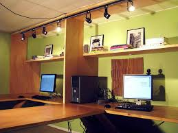 office lighting ideas. How To Choose Home Office Lighting Ideas Aio Interiors Within Intended For Motivate