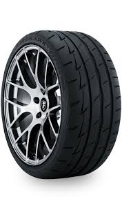 Firestone Firehawk Indy 500 Tire Reviews 40 Reviews
