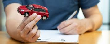 Can I Get A Car Loan On Workers Comp Auto Credit Express