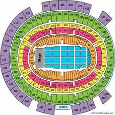 Msg Knicks Virtual Seating Chart 62 Conclusive Madison Square Garden Concert Seating Views