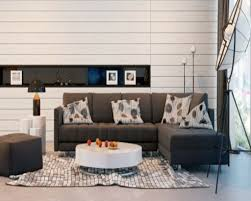 Contemporary Chairs For Living Room Chairs Marvellous Modern Accent Chairs For Living Room Modern