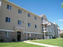 sierra ridge apartment munity