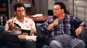 مترجمة أون لاين Seinfeld 8x8 مشاهده وتحميل حلقة Movs4u موفيز
