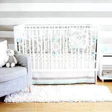 gray and white baby bedding turquoise and gray crib bedding gray and pink baby bedding sets