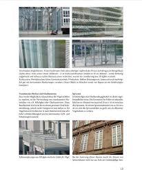 Glasflächen Und Vogelschutz Vogelfreundliches Bauen Mit Glas Und