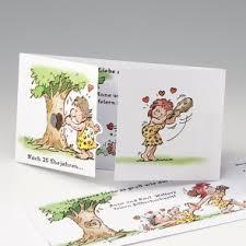 Silberhochzeit Einladungskarten Lustig Royaldutchgenetics