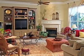 country living room decorating ideas on a budget beautiful french furniture and homes