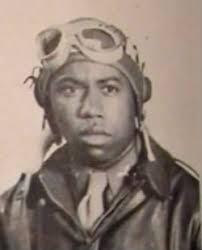 2Lt Walter Peyton Manning (1920-1945) - Find A Grave Memorial