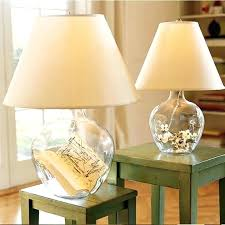 diy bedroom table lamps trends bedroom table lamps in 2017 diy bedroom table lamps bedside table lamps with usb ports