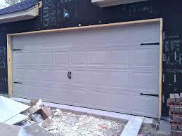 clopay garage door opener reinforcement bracket garage door opener