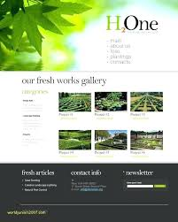 landscaping templates free free landscape templates newtonstore co
