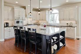 kitchen pendant lighting over island. Pendants For Kitchen Island S Pendant Lights Over Bench Lighting