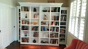 murphy bed bookcase small a bed revolving bookcase murphy bed plans