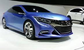 2018 honda insight. unique 2018 2018 honda insight hybrid interior exterior price and release date  2017 new cars model u0026 and honda insight