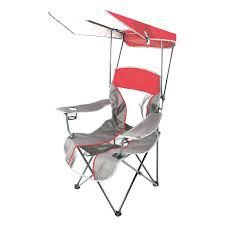 best scheme folding lawn chair with canopy of lawn chairs with