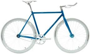 The googles tells me tsunami bikes is a small builder in arizona specializing in aluminum frames. State Bicycle Tsunami Fixed Gear Bike 59cm Amazon Sg Sports Fitness Outdoors