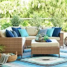 unique green patio furniture for patio lounge furniture 53 lime green patio side table