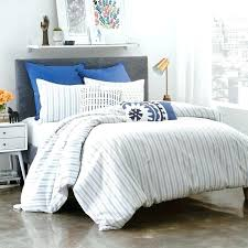 king size duvet covers striped duvet cover king stripe duvet cover collection stripe super king size
