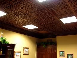 sagging tin ceiling tiles bathroom: best decorative ceiling light panels best decorative ceiling light panels best decorative ceiling light panels