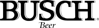 Busch Light Logo Png Busch Beer Logo Png Transparent Svg Vector Freebie Supply