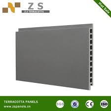 Decorative Tiles To Hang Decorative China Ceramic Wall TilesDry Hang System Facade Cladding 98