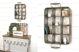wall mount cubby galvanized wall mounted organizer wall mounted mail organizer storage wall mount cubby