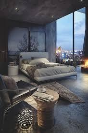 68 jaw dropping luxury master bedroom designs quartos bedrooms