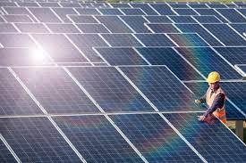 ราชาใหม่โลกพลังงาน สยามรัฐ