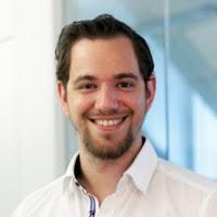 "70+ ""Philip Schafer"" profiles   LinkedIn"