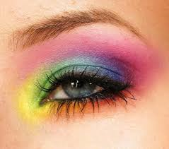 cool eye makeup ideas photo 1