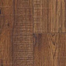laminate wood flooring. Brilliant Flooring Distressed  Intended Laminate Wood Flooring Home Depot