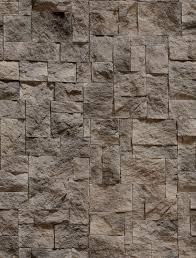 black stone wall texture. Black Stone, Stone Wall, Wall From Download Photo, Texture, Background, Image Texture